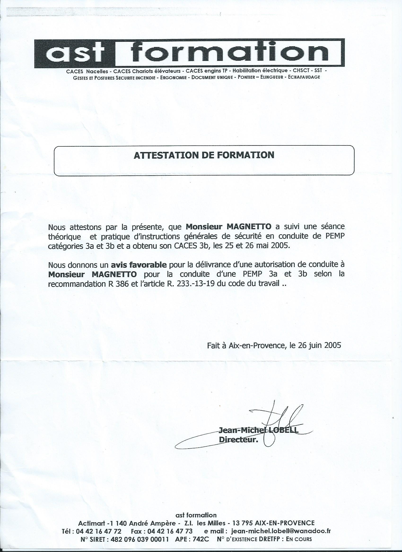 formation  u00b7 cv marc magnetto  u2013 menuisier bois